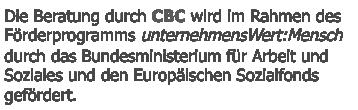https://www.cbinner-consulting.de/wp-content/uploads/Cordula-Binner-Consulting-Prozessberatung-UnternehmensWert:Mensch.