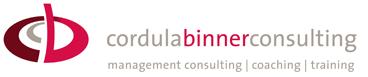 Cordula Binner Consulting